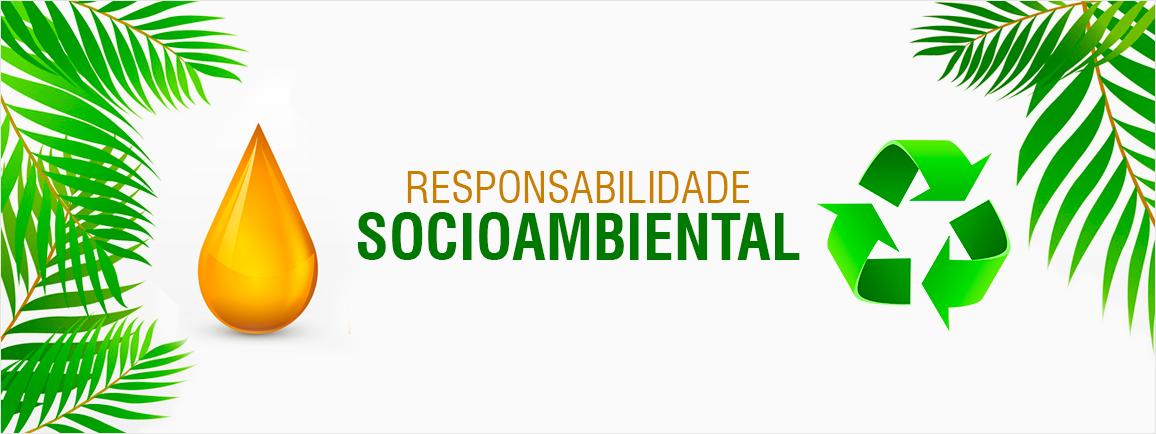 RESPONSABILIDADE-SOCIOAMBIENTAL-CAMPESTRE3
